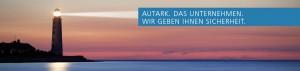 Scre SIcherheit Info Image Check Rating Autark Vertrieb- und Beteiligung GmbH