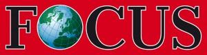 Focus_Logo_web