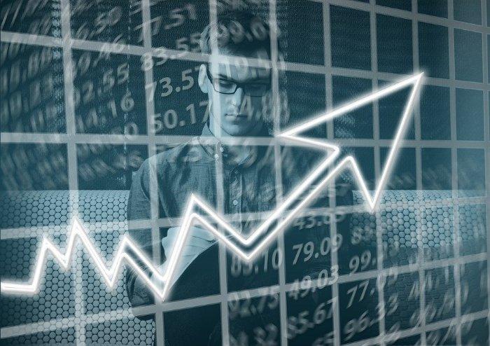 Grabmaier reflektiert Umsatzwachstum der JDC Group AG