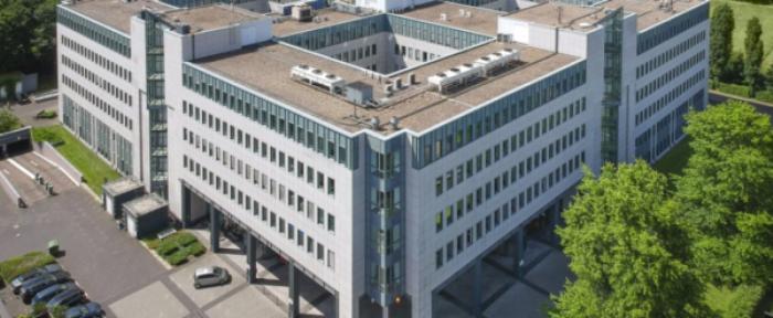 Thomas Olek über Vertragsverlängerung mit Bestandsmietern