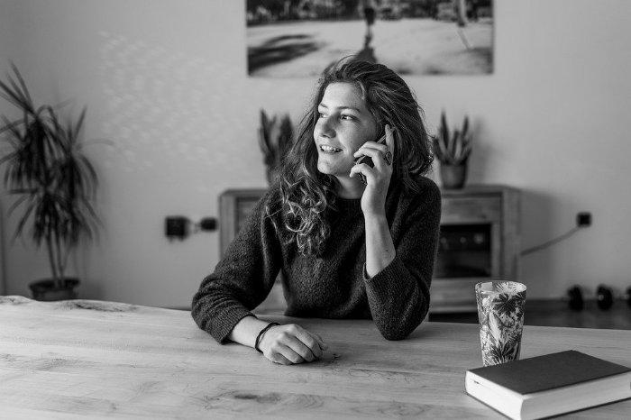 Immobilien: Wie man weibliche Hauskäufer anspricht