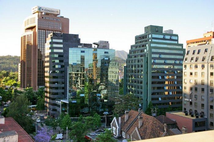 Online-Tipps für gewerbliche Immobilieninvestoren