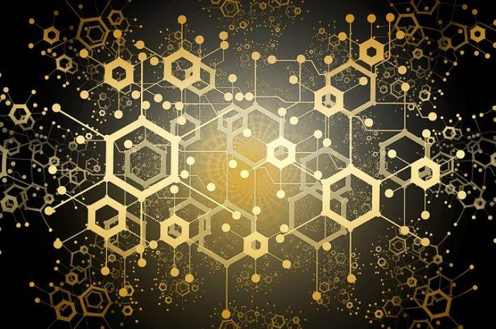 Transformation: Blockchain basierte Immobilienvermögen