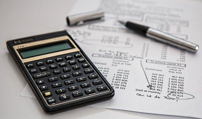 Cap-Rate: Immobilien Kapitalisierungssatz verstehen