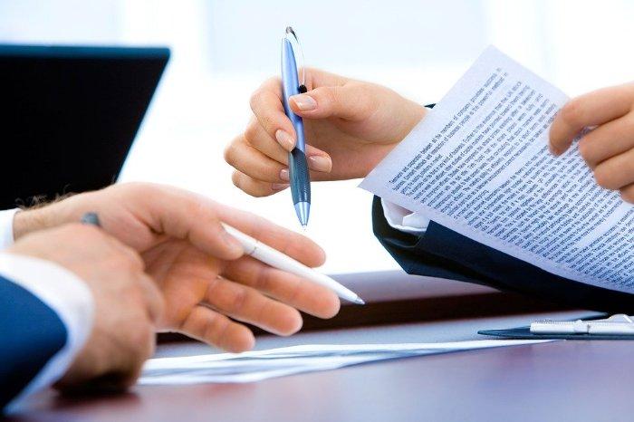 Büroimmobilienportfolio - publity-Tochter PREOS verkauft an GORE