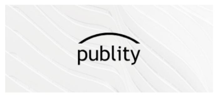publity AG Wandelschuldverschreibung fristgerecht zurückgezahlt